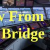 View From The Bridge – Episode 1
