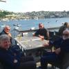 2018 Summer Cruise Week 1 – Haslar to Falmouth